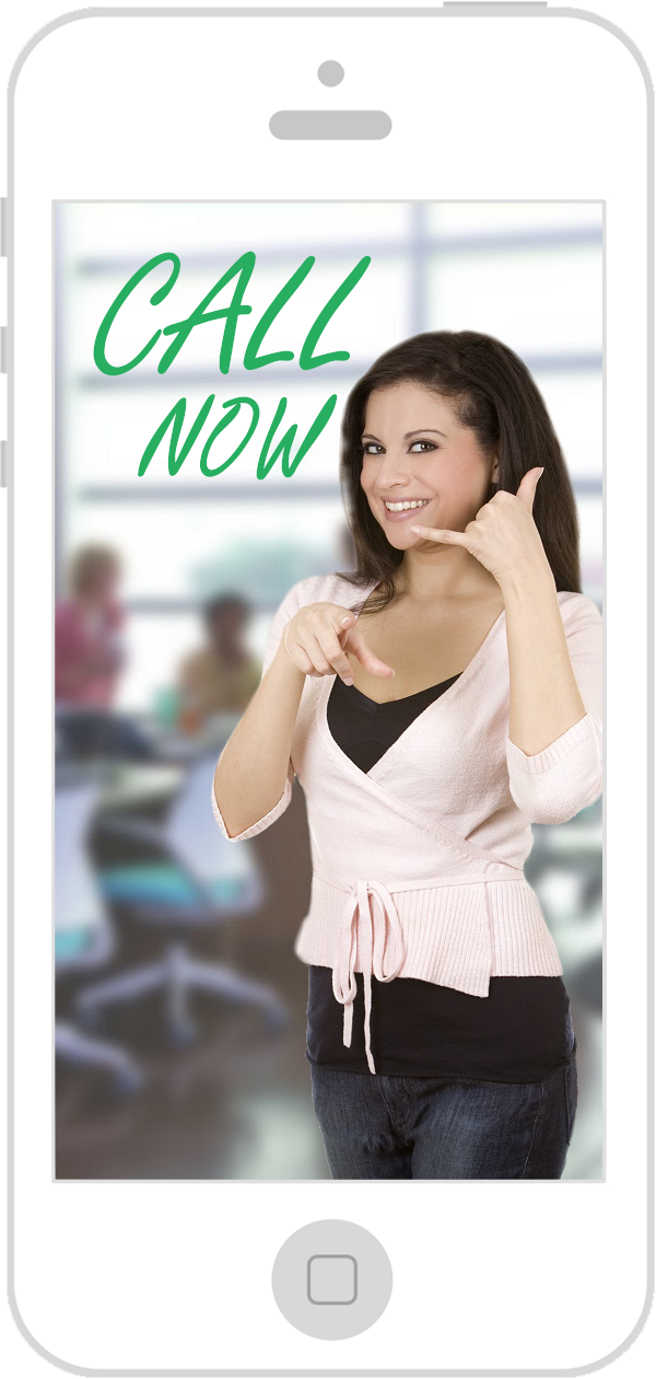 Call Internet Provider Oklahoma City