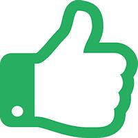 logo Internet Provider Oklahoma City